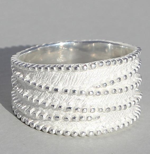 Ring | Endless